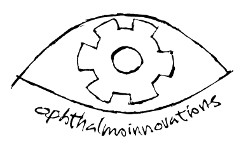 Ophthalmogadgets.com